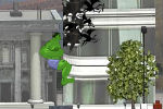 Hulk Smash Up – Hulk Igre